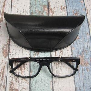 Italy! Burberry B2150 Men's Eyeglasses/NDP163